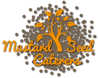 Caterers in Randburg
